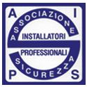 Cortesi - certificazione IMQ 2