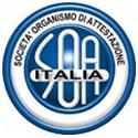Cortesi - certificazione SOA