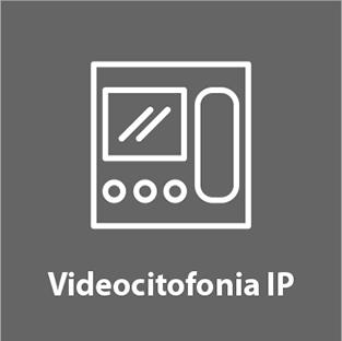 Cortesi elettronica - Videocitofonia